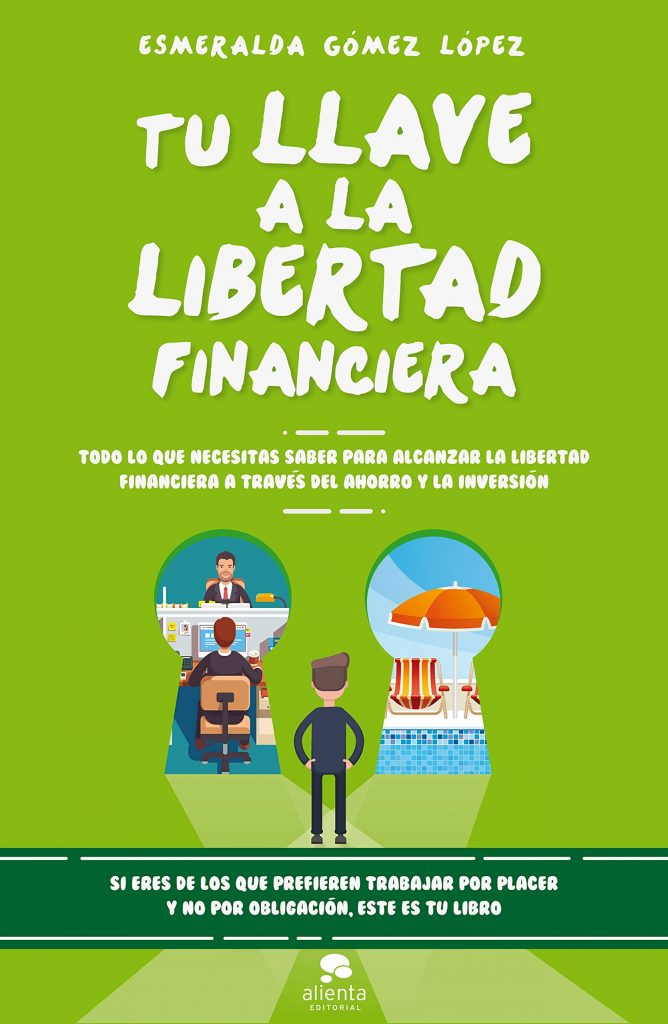 viaje a la libertad financiera