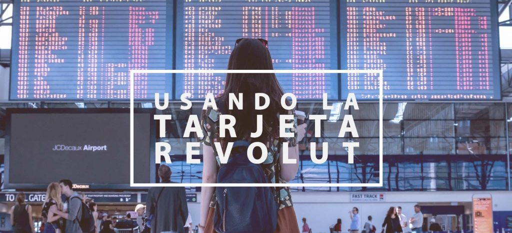 Tarjeta Revolut, opiniones y analisis