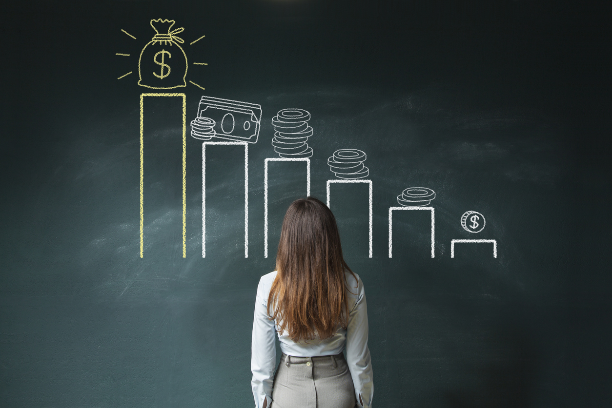 Robo Advisors: Cómo invertir en España