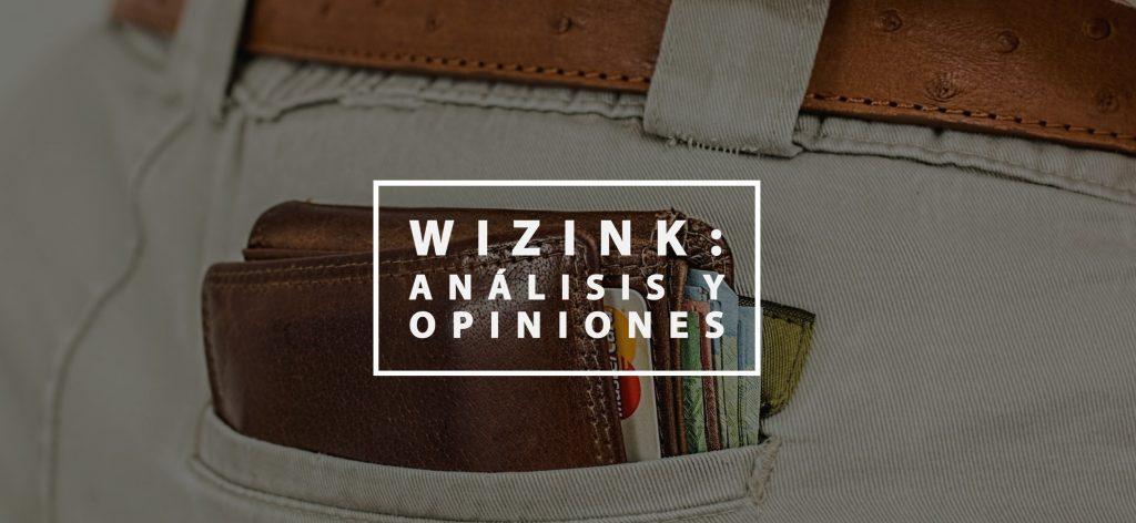 wizink analisis y opiniones